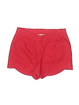 Annie Griffin Dressy Shorts Size 10