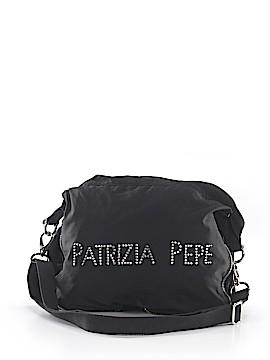 Patrizia Pepe Crossbody Bag One Size