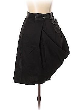 Diesel Casual Skirt 26 Waist