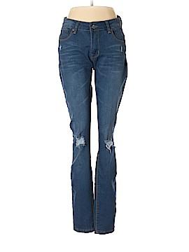Salvaje Jeans Jeans Size 9