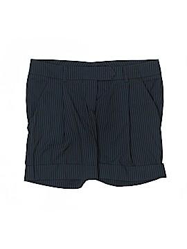 Flavio Castellani Dressy Shorts Size 40 (EU)