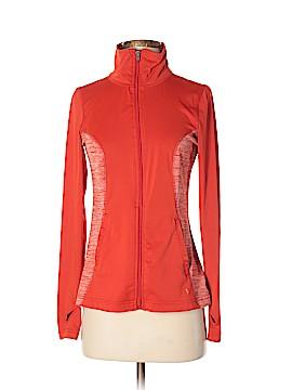 Danskin Track Jacket Size XS