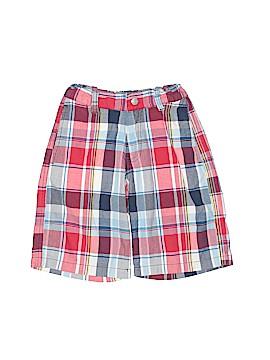 IZOD Shorts Size 5