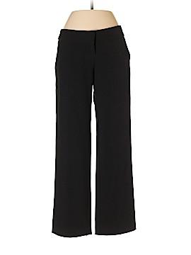 Sequin Hearts Dress Pants Size 0