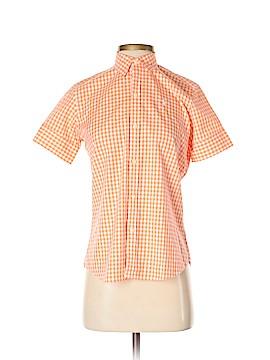 Ralph Lauren Golf Short Sleeve Polo Size 2