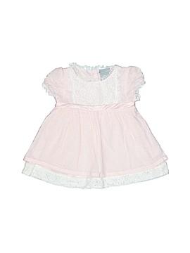 Tahari Dress Size 3-6 mo