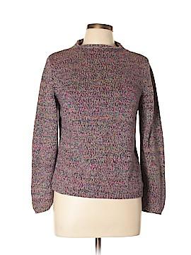 Liz Claiborne Pullover Sweater Size L (Petite)