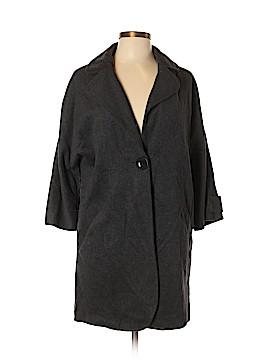 Kensie Wool Coat Size 10