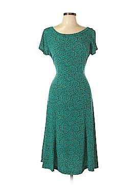 Perceptions Casual Dress Size 12