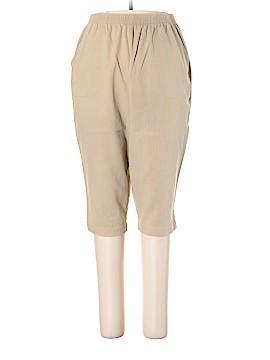 Laura Scott Casual Pants Size 18 (Plus)