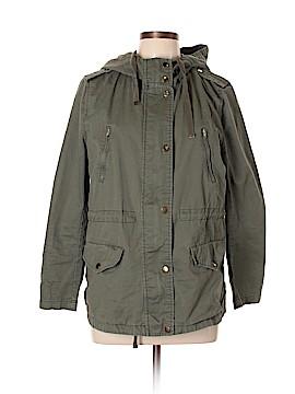 Charlotte Russe Jacket Size L