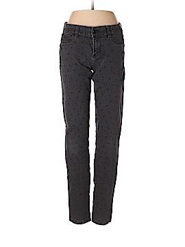 White House Black Market Jeans Size S