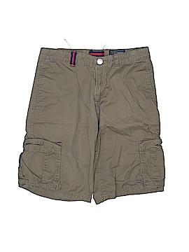 Tooby Doo Cargo Shorts Size 12