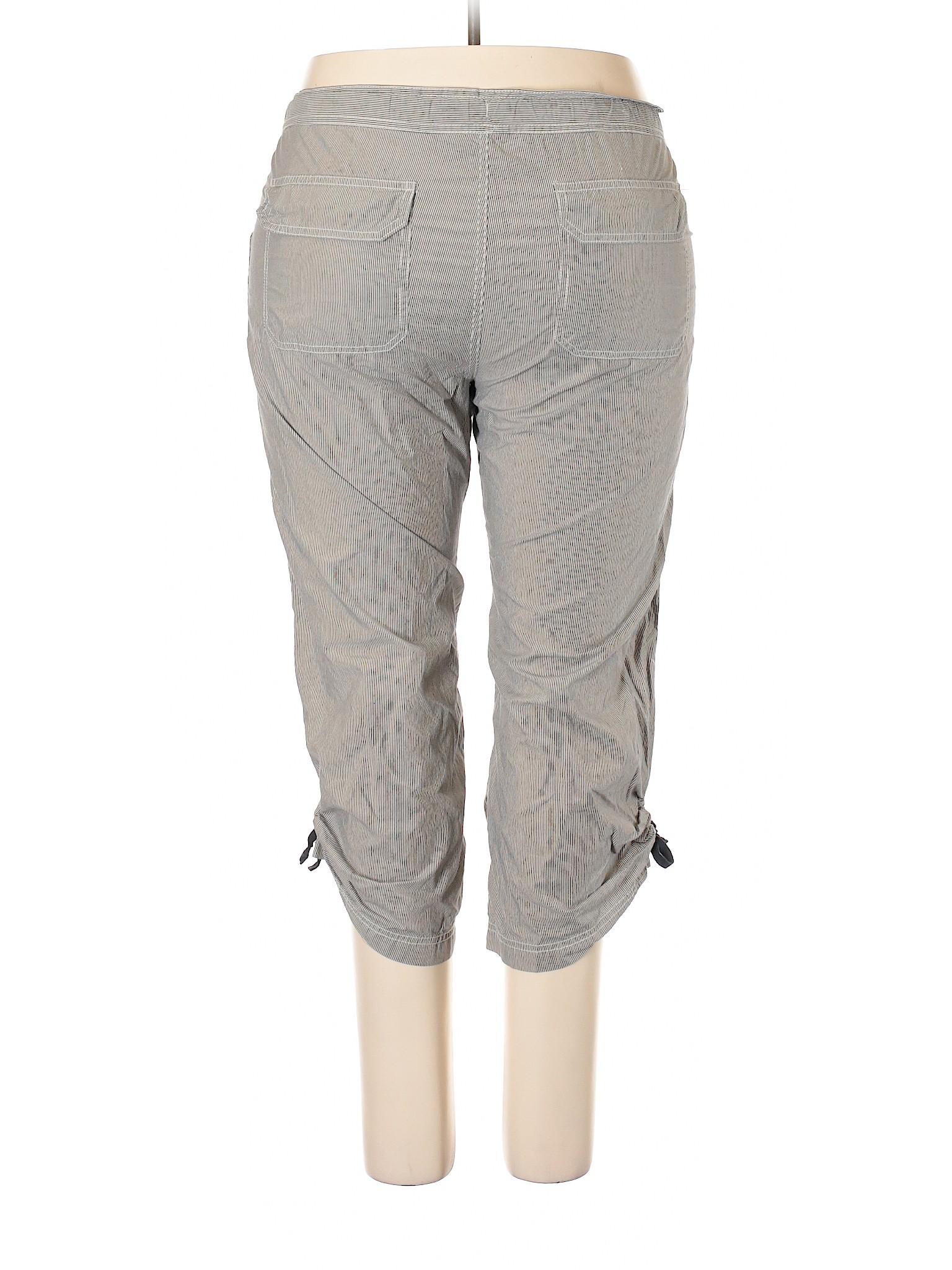 Boutique Outlet Pants Casual Gap leisure rF4qwrC