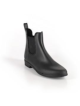 Merona Rain Boots Size 11