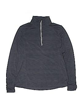 KIRKLAND Signature Track Jacket Size L