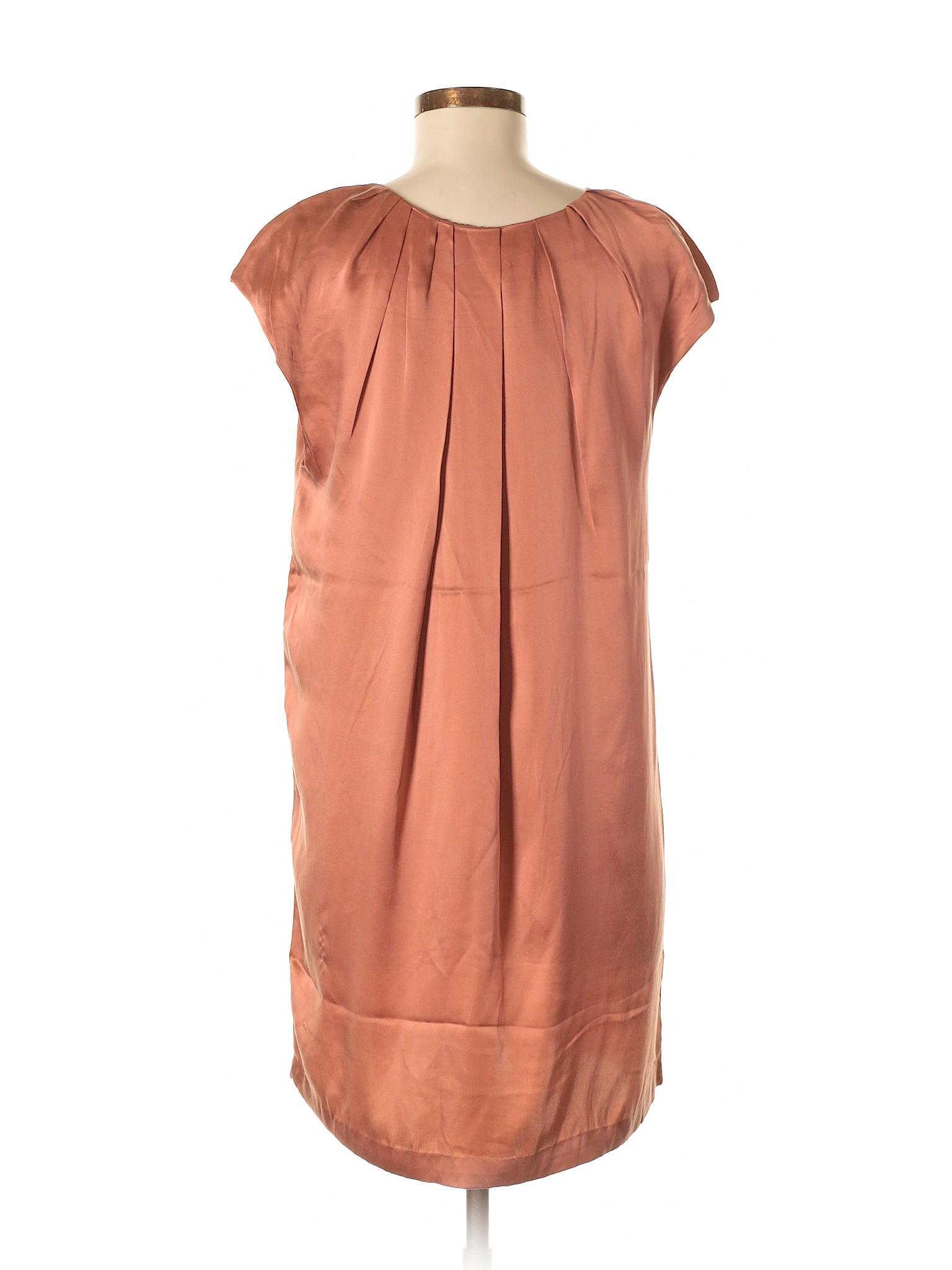 Joie Dress Selling Joie Casual Dress Selling Joie Selling Casual Casual Dress HTn1qt4