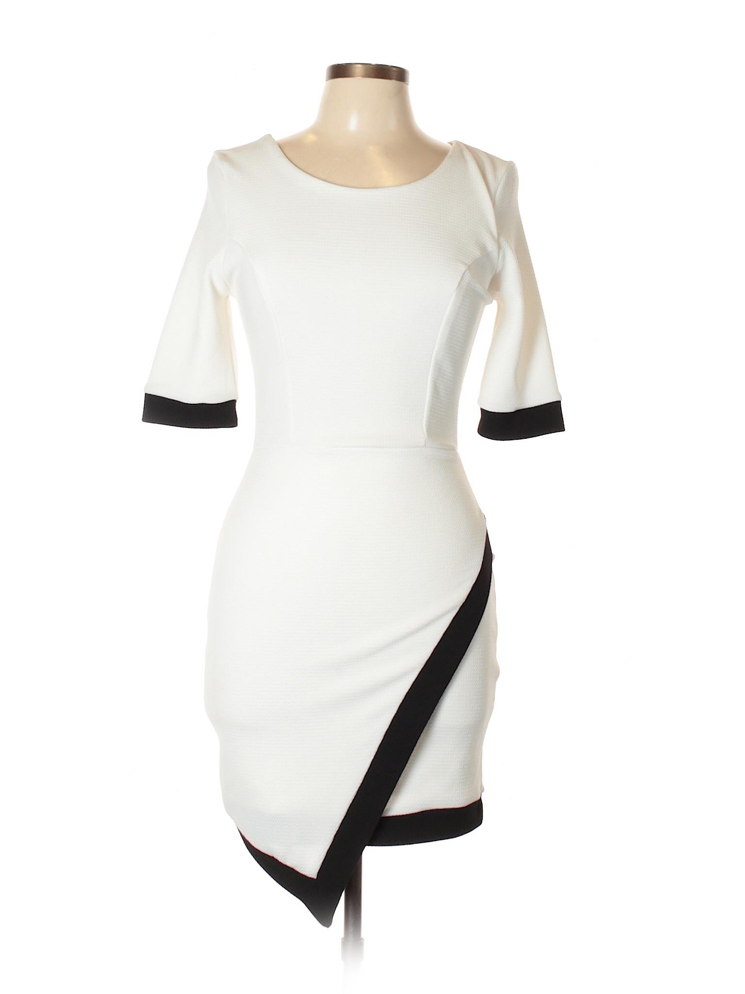 Selling Casual Casual Selling Dress Selling Dress Selling Lulu's Lulu's Dress Lulu's Casual Lulu's Casual xwBTaxZq