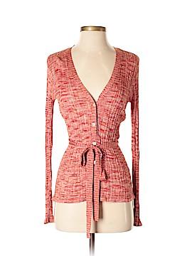 Jones New York Collection Cardigan Size XS