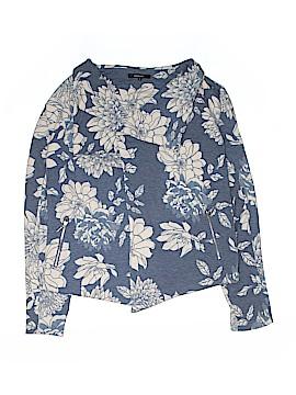 Annabelle Cardigan Size L
