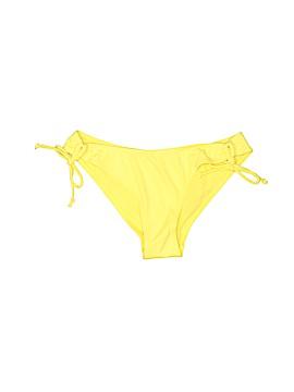 ASOS Swimsuit Bottoms Size 4