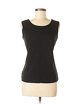 Cherokee Sleeveless T-Shirt Size M
