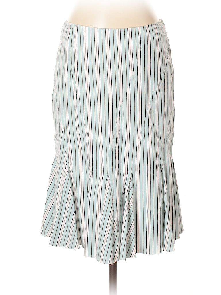 Poleci Women Casual Skirt Size 2