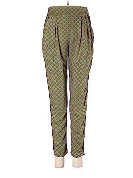 Xhilaration Casual Pants Size S