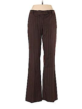 H&M Dress Pants Size 8