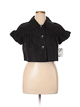 Axcess Jacket Size L
