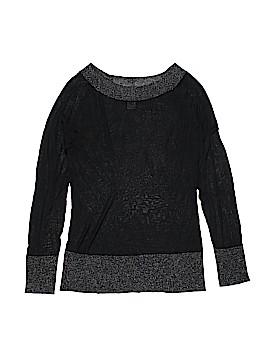 Avon Pullover Sweater Size L