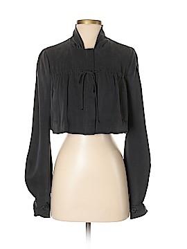 Karl Lagerfeld Jacket Size 6