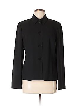 Ann Taylor LOFT Coat Size 8