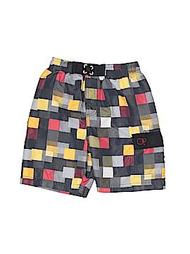 Op Board Shorts Size 3T