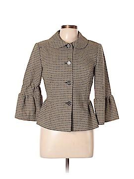 Karin Stevens Jacket Size 10