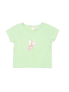 Target Short Sleeve T-Shirt Size 18 mo
