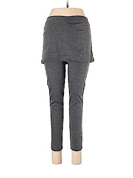 Magid Active Pants Size Lg - XL