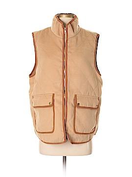 Toss Designs Wool Coat Size Lg - XL