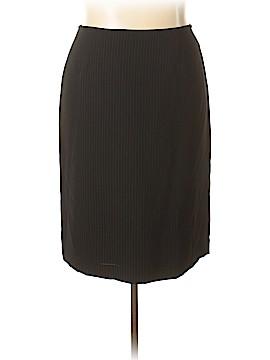 Tahari Casual Skirt Size 14W