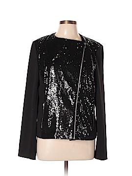 Calvin Klein Jacket Size XL