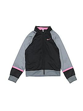Nike Jacket Size 6X