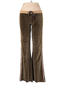 Bella Dahl Casual Pants Size M