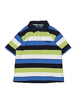 Fubu Short Sleeve Polo Size 12 - 14
