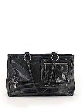 Berge Shoulder Bag One Size