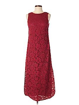 Valentino Casual Dress Size 38 (IT)