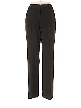 Anne Klein Dress Pants Size 2 (Petite)