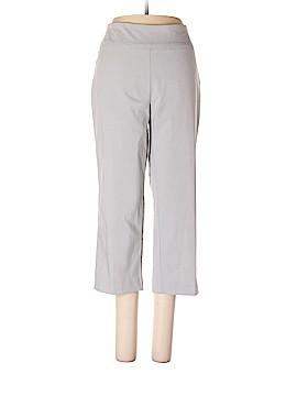 Dana Buchman Dress Pants Size S