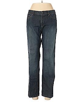 Ann Taylor Factory Jeans Size 12