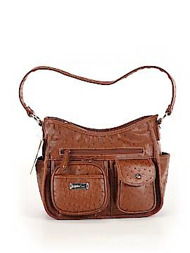 MultiSac Shoulder Bag One Size