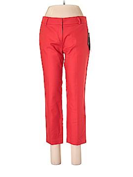 Dalia Collection Khakis Size 8 (Petite)